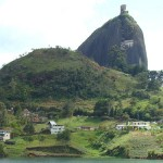The-Rock-of-Guatape-8
