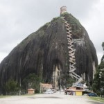 The-Rock-of-Guatape-9