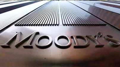 Why so Moody?