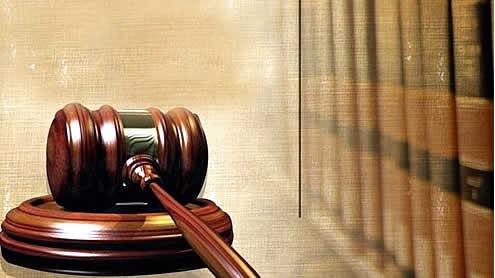 Contempt of Court Bill