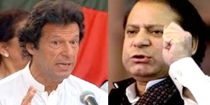 Tensions Easing As PTI Returns to Negotiating Table