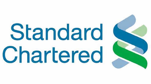 Standard Chartered inaugurates flagship Islamic Banking Branch
