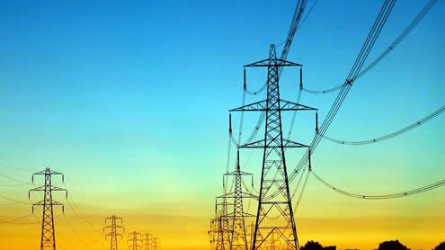 WAPDA working on 20,000MW hydel power projects