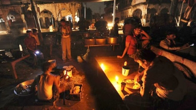 Powerless and clueless: 684 million Indians without power