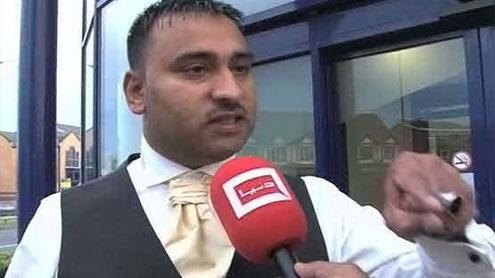 Visa scam: Asad challenges Rehman Malik's claim