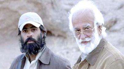 Balochistan shut on Bugti's death anniversary