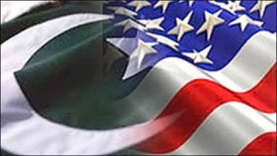 US releases $1.1b to Pakistan under CSF