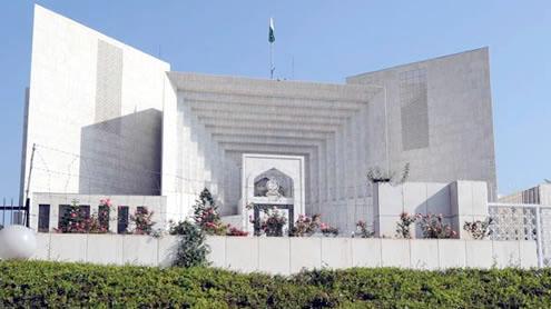 Government to file review petition against contempt law verdict