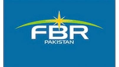 Single registration number for IT, ST, FE, customs duties soon