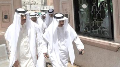 4.8 million pilgrims perform Umrah