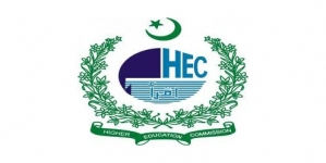 Pakistan varsities make miraculous achievement