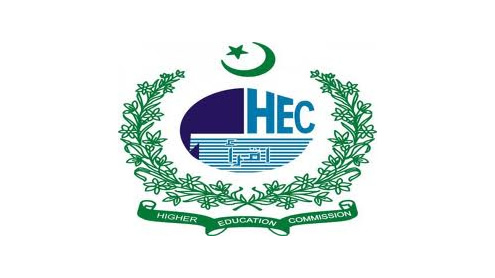Higher education commission pakistan thesis