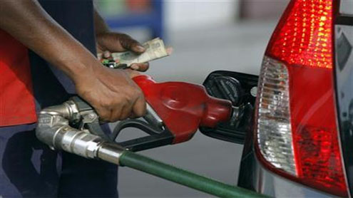 India HPCL begins rupee payment for Iran oil