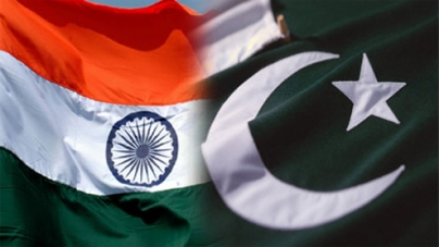 India allows investments from Pakistan