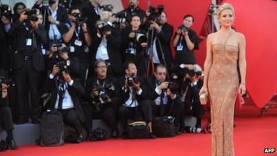 The Reluctant Fundamentalist opens Venice Film Festival