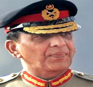 No timeframe: Kayani hints at blitz in North Waziristan