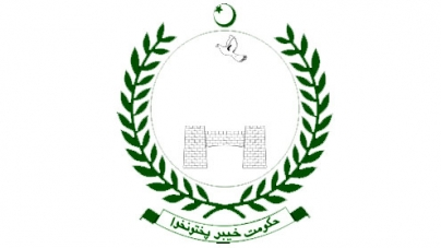 KP cabinet meets Over 5,000 employees to get back job after 14 years