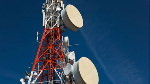 NAB asks telecom firms to pay evaded tax in three days