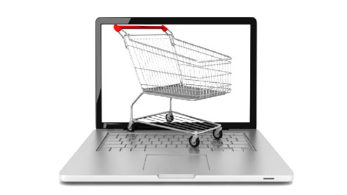 Online second hand trading hubs of Pakistan