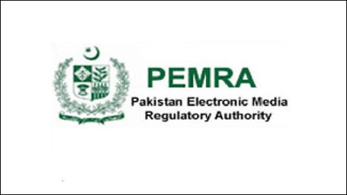 'Obscenity' on TV channels : PEMRA urged to invoke laws across board