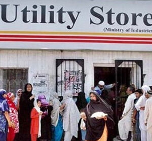 PM directs setting up 1,000 new utility stores