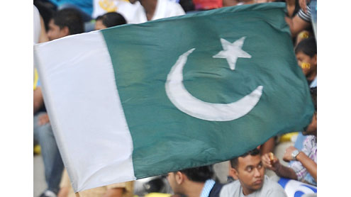 Pakistan expects to achieve $15bn remittances in fiscal year 2012-13