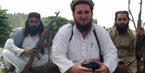 Pakistani Taliban threatens attacks on military
