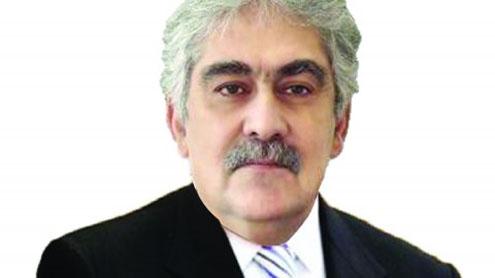 Civil servants to vacate govt houses