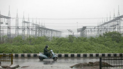 Power restored across India after historic failure