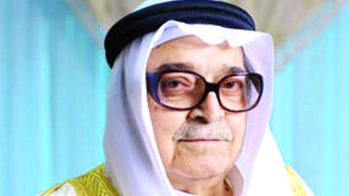 Kingdom has SR 1 trillion worth of Zakat: Saleh Kamel