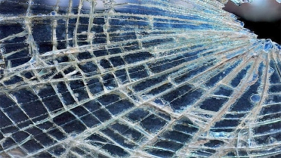 Seven die as car plunges into Swat River