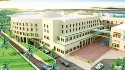 Sindh treasury reacts against contempt verdict