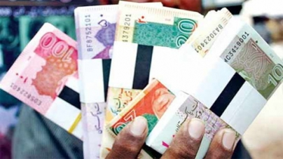 SBP directs banks to issue fresh currency notes on Eid