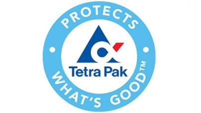 Tetra Pak media awards create greater awareness