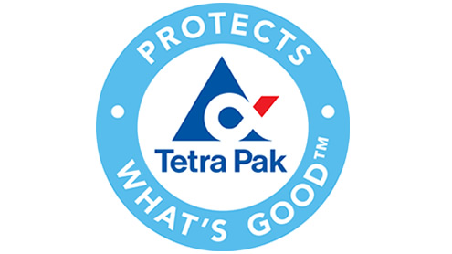Tetra Pak media awards create greater awareness