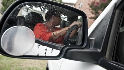 Virginia becomes hub for risky car loans