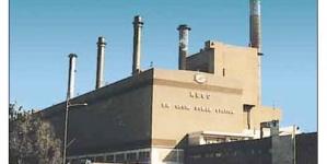 Karachi: power supply restored