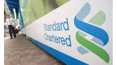 Standard Chartered to pay $340m settlement over Iran investigation