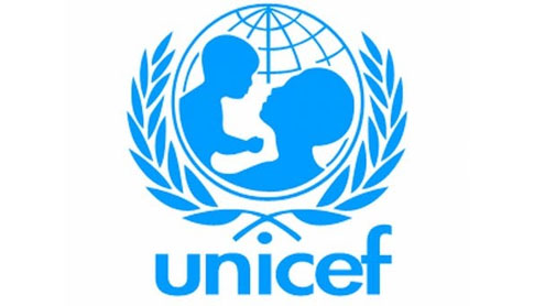 'Rebuff' by Unicef: Clerics stop support to vaccination