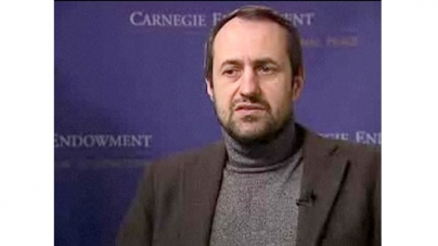 Taliban likely to regain power in Kabul: analyst