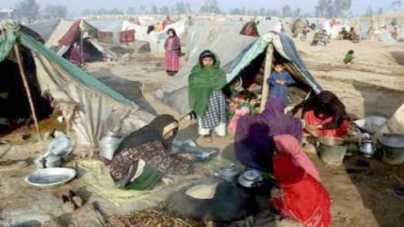 Repatriation to cost Rs9bn: Govt devises plan to send back Afghans
