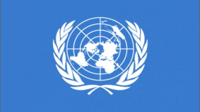Baloch want direct talks with UN mission