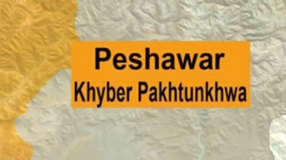 Boy recovered, four held in Peshawar police raid