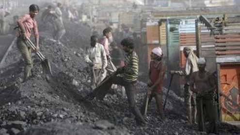 Coalgate: CBI files FIR against 5 companies