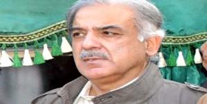 Punjab made 'revolutionary' progress in last four years: CM