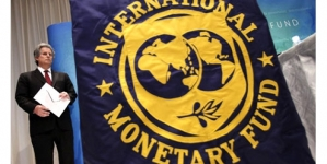 Developing world should brace for shocks: IMF