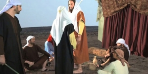 Egypt charges Coptic Christians linked to infamous video