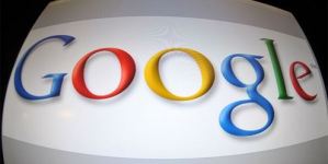 Google to open first Latin America data centre in Chile