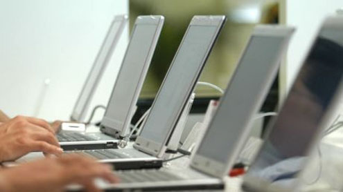 Indian IT companies among 10 worst paymasters in world