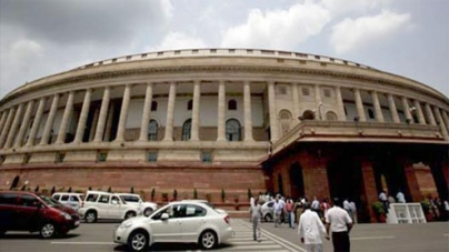 India lower house passes sexual harassment bill